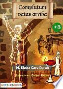libro Complutum Patas Arriba