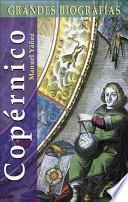 libro Copérnico