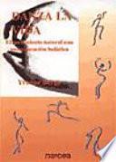 libro Danza La Vida