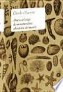 libro Diario De Viaje De Un Naturalista Alrededor Del Mundo