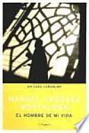 libro El Hombre De Mi Vida