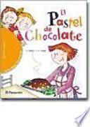 libro El Pastel De Chocolate