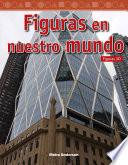 libro Figuras En Nuestro Mundo (shapes In Our World)