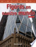 libro Figuras En Nuestro Mundo (shapes In Our World)