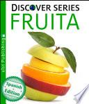 libro Fruita (fruit)