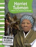 libro Harriet Tubman