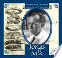 libro Jonas Salk