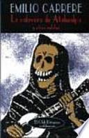 libro La Calavera De Atahualpa Y Otros Relatos
