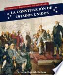 libro La Constitución De Estados Unidos (u.s. Constitution)