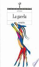 libro La Gacela