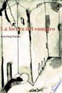 libro La Locura Del Vampiro