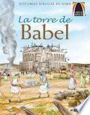 libro La Torre De Babel