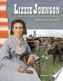 libro Lizzie Johnson