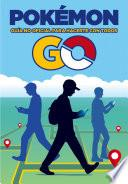 libro Pokémon Go. Guía No Oficial Para Hacerte Con Todos