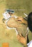libro Quiero Ser Alí Bey