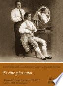 Juan Felipe Leal