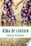 libro Alma De Cntaro/ Soul Of A Pitcher