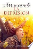 libro Arrancando La Depresion