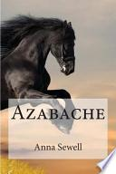 libro , Azabache
