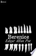 libro Berenice
