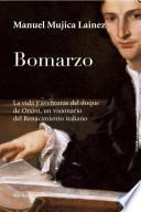 Bomarzo. 1975/1976. [cote : Bdn2504zznr023a]
