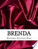 libro Brenda