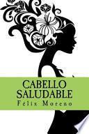 libro Cabello Saludable