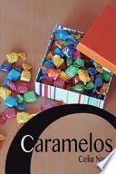 libro Caramelos