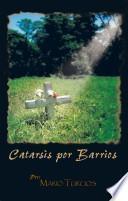 libro Catarsis Por Barríos