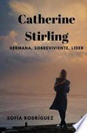 libro Catherine Stirling