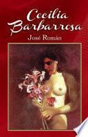 libro Cecilia Barbarrosa