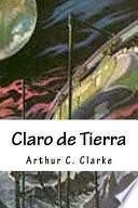 libro Claro De Tierra