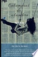 libro Columpios De Alambre
