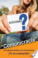 libro Comunicracia