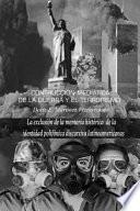 libro Construcción Mediática De La Guerra Y El Terrorismo