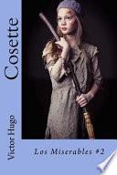 libro Cosette