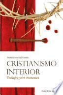 Cristianismo Interior