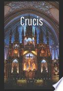 libro Crucis