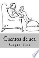 libro Cuentos De Acafairy Tales/ Fairy Tales