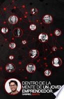 libro Dentro De La Mente De Un Joven Emprendedor/ Within The Mind Of A Young Entrepreneur