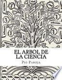 libro E Arbol De La Ciencia