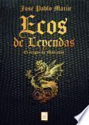 libro Ecos_de_leyendas