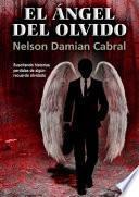 libro El ángel Del Olvido