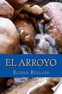 libro El Arroyo