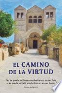 libro El Camino De La Virtud