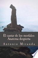 libro El Cantar De Los Morfales