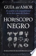 libro El Carácter Y La Compatibilidad De Los Doce Signos Del Zodíaco