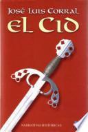 libro El Cid