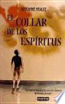 libro El Collar De Los Espíritus
