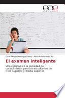 libro El Examen Inteligente